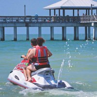 Fort Myers Beach Activities and Things to Do