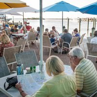 Fort Myers Restaurants & Dining