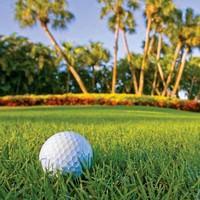 Fort Myers Public Golf Courses