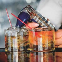 Fort Myers Nightlife Hot Spots