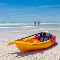Naples and Marco Island Activities and Things to Do