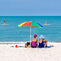 Top Beaches in Naples and Marco Island