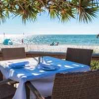 Naples, Florida top restaurants