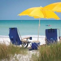 Best beaches in Sarasota