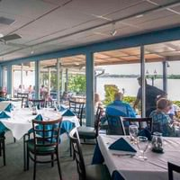 Dining Sarasota - Best area restaurants
