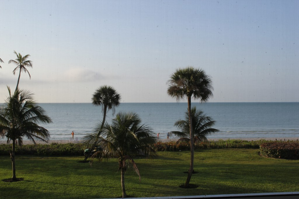 Casa Ybel Resort Sanibel Island Must Do