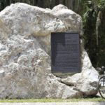Myakka River State Park Must Do Visitor Guides Sarasota, FL biking