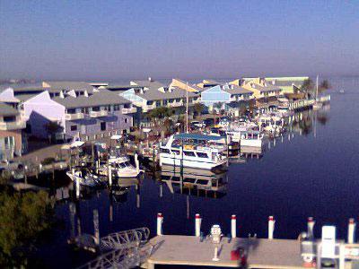 Fishermens Village Punta Gorda, FL Must Do Day Trip
