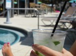 Naples Beach Hotel & Golf Club pool