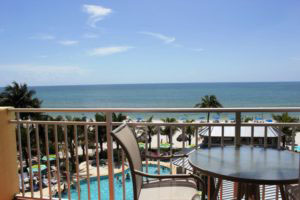 Naples Beach Hotel & Golf Club beachfront resort Naples, Florida