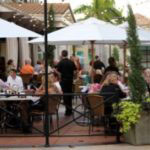 MustDo.com | Must Do Visitor Guides Naples, Florida top restaurants.