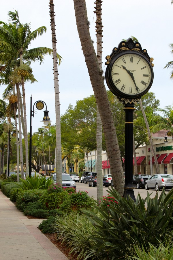 MustDo.com | Naples, Florida 5th Avenue South Shopping, Restaurants, Entertainment