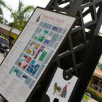 MustDo.com | Third Street South Naples, Florida shopping directory