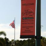 MustDo.com | St. Armands Circle is a Sarasota, Florida Shopping & Dining Destination