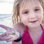 MustDo.com | Kids beach scavenger hunt,