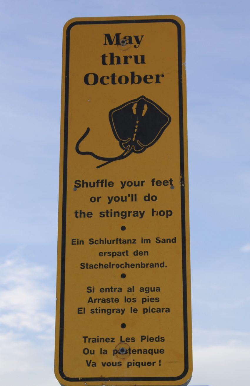 """MustDo.com 