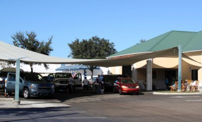 Evie's Car Wash Sarasota, Florida Must Do Visitor Guides