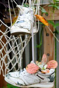 MustDo.com | Children's Gardens at Naples Botanical Gardens Naples, Florida. Photo credit Lauren Ettinger