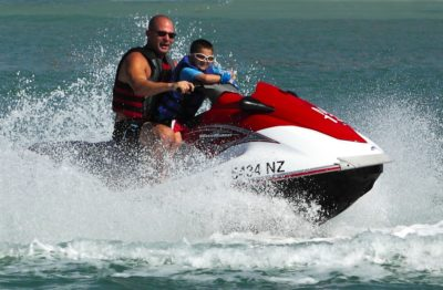 Marco Island Water Sports waverunner rentals Marco Island, Florida
