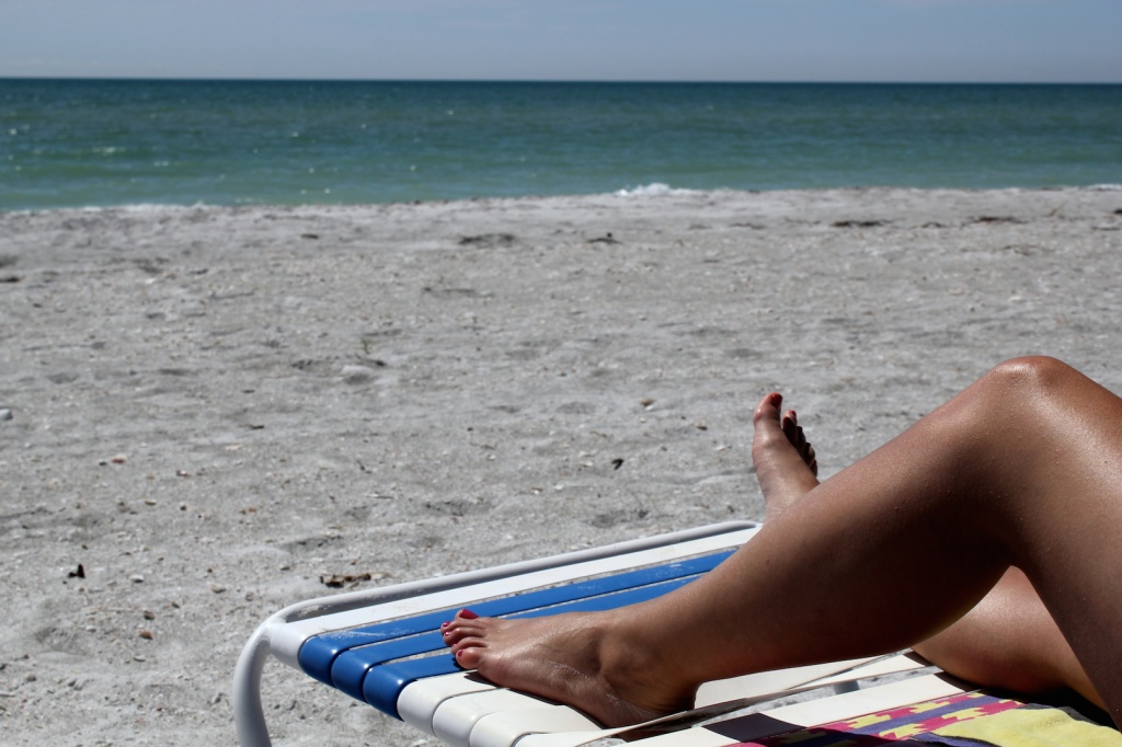 Must Do Visitor Guides Florida Sunshine Survival Tips