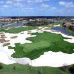 MustDo.com | Must Do Visitor Guides | Sarasota area golf courses Legacy Golf Club Bradenton, FL