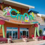 C'mon Golisano Children's Museum of Naples | Must Do Visitor Guides | MustDo.com