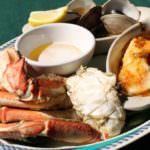 MustDo.com | Fishermans platter Boathouse Restaurant Naples, Florida