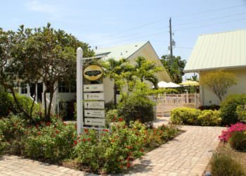 MustDo.com   Must Do Visitor Guides   The Butterfly Estates Fort Myers, Florida