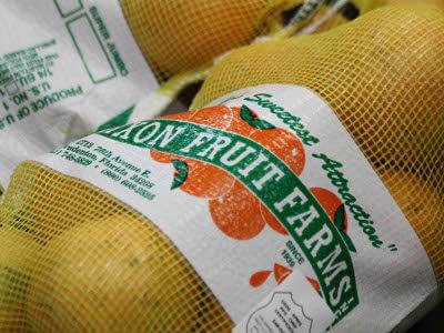 MustDo.com | Mixon Fruit Farms fresh florida citrus Bradenton and Sarasota, Florida.