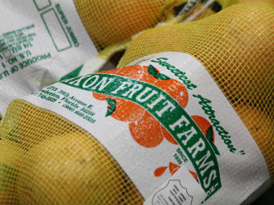 MustDo.com | Mixon Fruit Farms fresh florida citrus Bradenton and Sarasota, Florida.