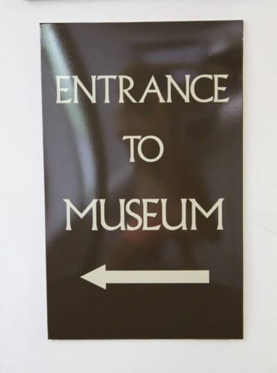 MustDo.com | Must Do Visitor Guides | Holocaust Museum Naples, Florida Attractions and Exhibits