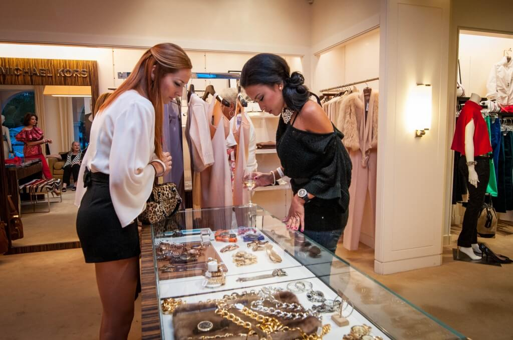 MustDo.com | Shopping Fifth Avenue South Naples, Florida