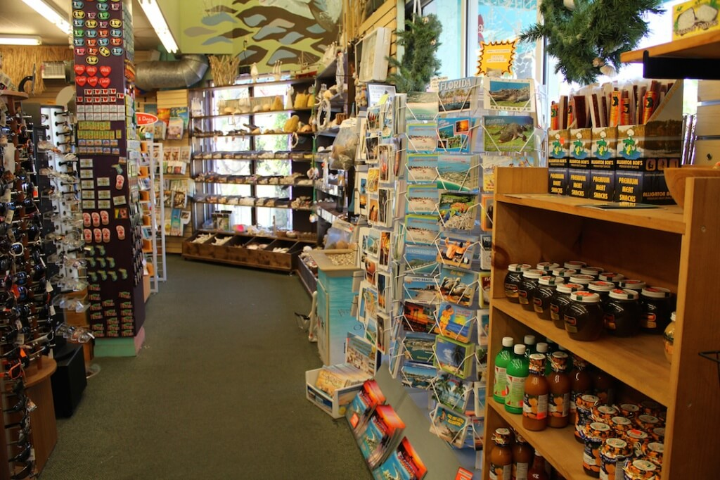 MustDo.com | Beach Bazaar souvenirs, postcards, beach gear and gifts Siesta Key, Florida