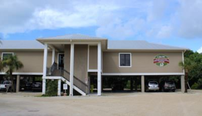 Clinic for Rehabilitation of Wildlife (CROW) Sanibel Island, FL   Must Do Visitor Guides, MustDo.com