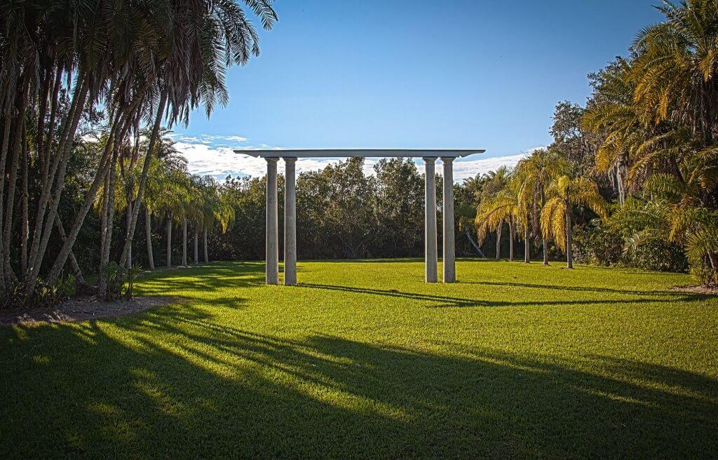 MustDo.com | Sarasota Must Do Visitor Guide Historic Spanish Point in Osprey, Florida