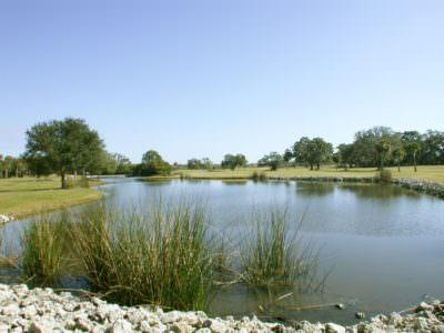 Must Do Visitor Guides, MustDo.com   Bobby Jones Golf Club Sarasota, Florida