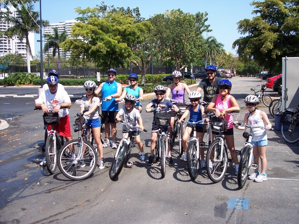Must Do Visitor Guides, Musto.com   Marco Island guided bike tour with Naples Bicycle Tours Naples, FL