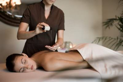 Must Do Visitor Guides, MustDo.com | Massage Woodhouse Day Spa Naples, Florida