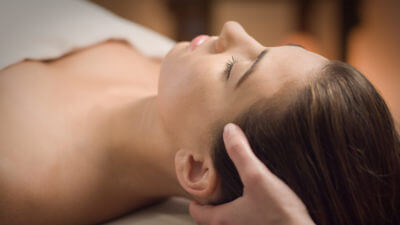 Must Do Visitor Guides, MustDo.com | The Woodhouse Day Spa facials, massage Naples, FL