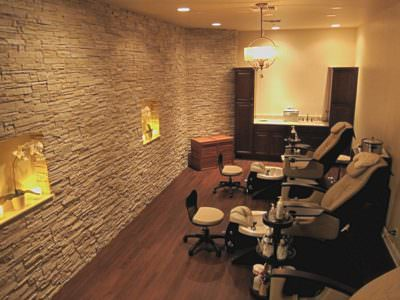 Must Do Visitor Guides, MustDo.com | Woodhouse Day Spa Naples, Florida manicure, pedicure