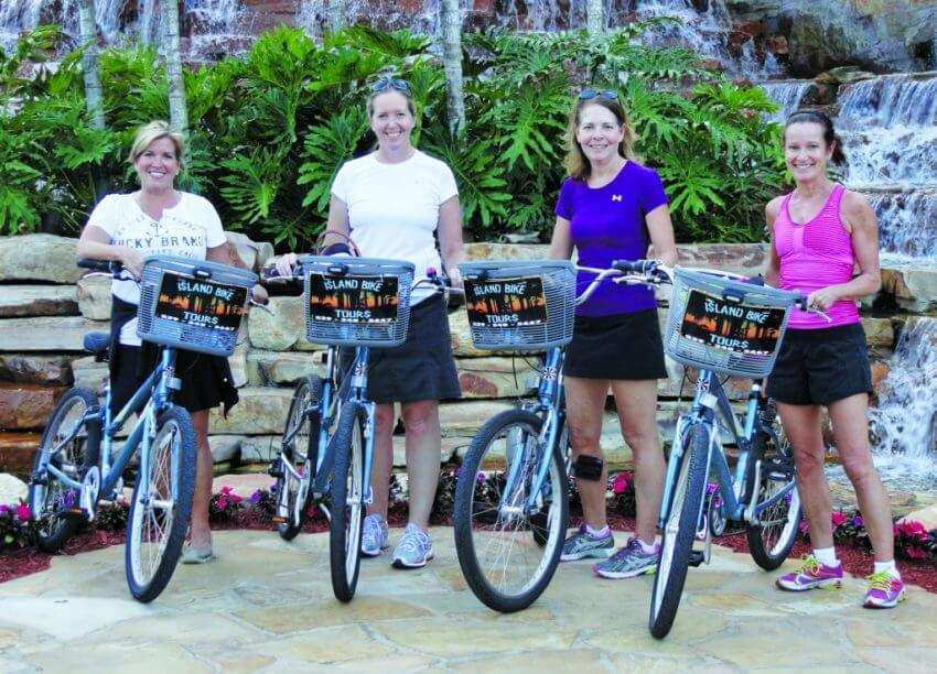Island Bike Shop Naples Naples Fl