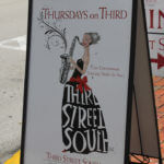 Must Do Visitor Guides, MustDo.com | Thursdays on Third Street South Naples, FL events