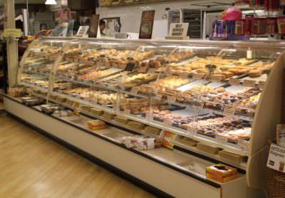 MustDo.com | Delicious fresh bakery items and sweet treats Jerry's Foods Sanibel Island, Florida