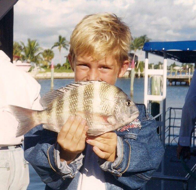 MustDo.com | Sunshine Tours offers family friendly private and custom fishing charters on Marco Island, Florida