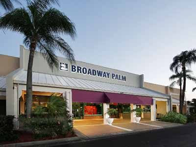 MustDo.com | Now in its 22nd year, the Broadway Palm Dinner Theatre in Fort Myers offers a range of productions and concerts for guests along with a top dinner buffet.
