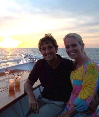 MustDo.com | Marco Island Princess sunset cruise Marco Island, FL