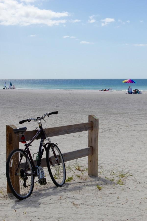 MustDo.com | Coquina Beach Anna Maria Island, Florida