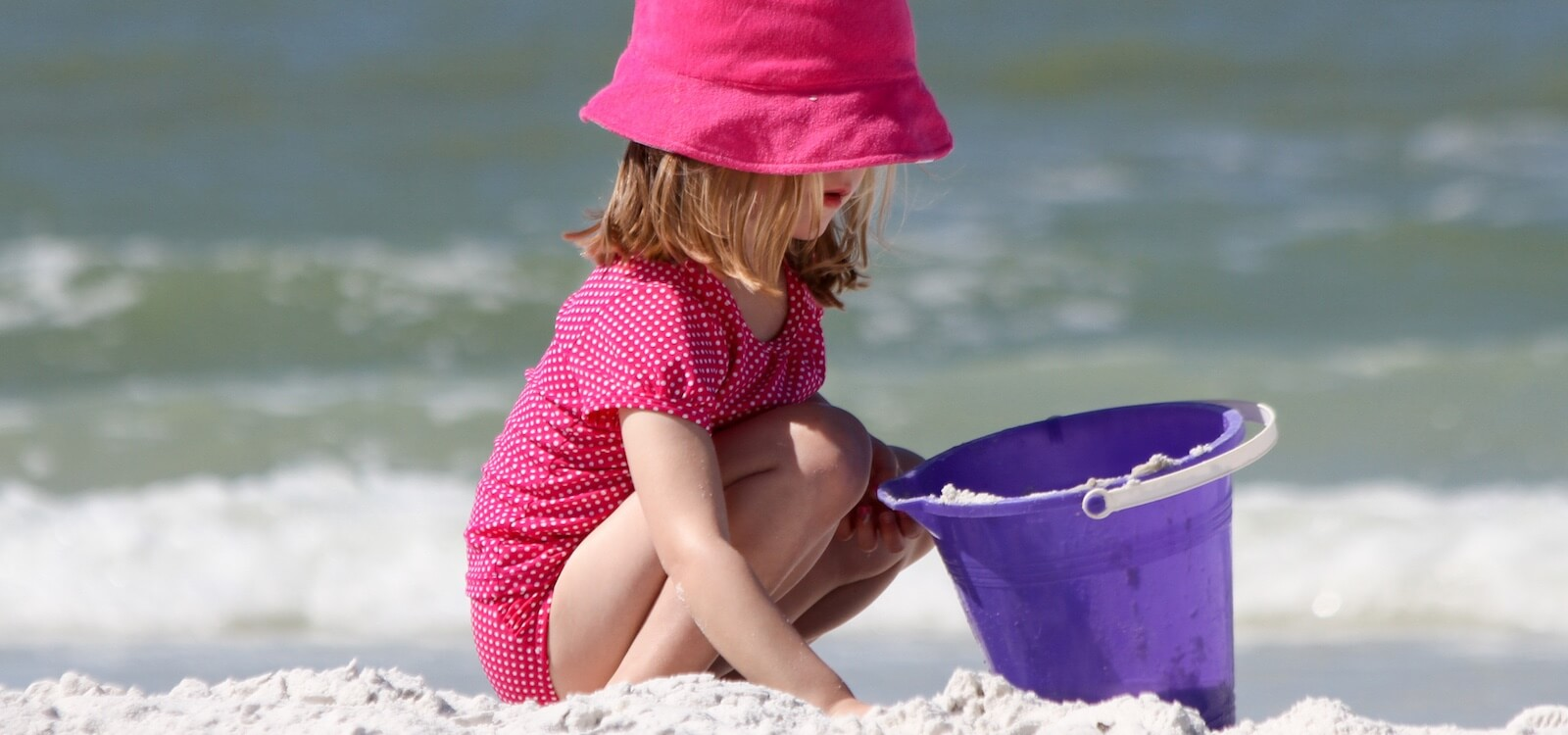 MustDo.com | Must Do Visitor Guides best family beaches to visit while on vacation in Sarasota, Florida.
