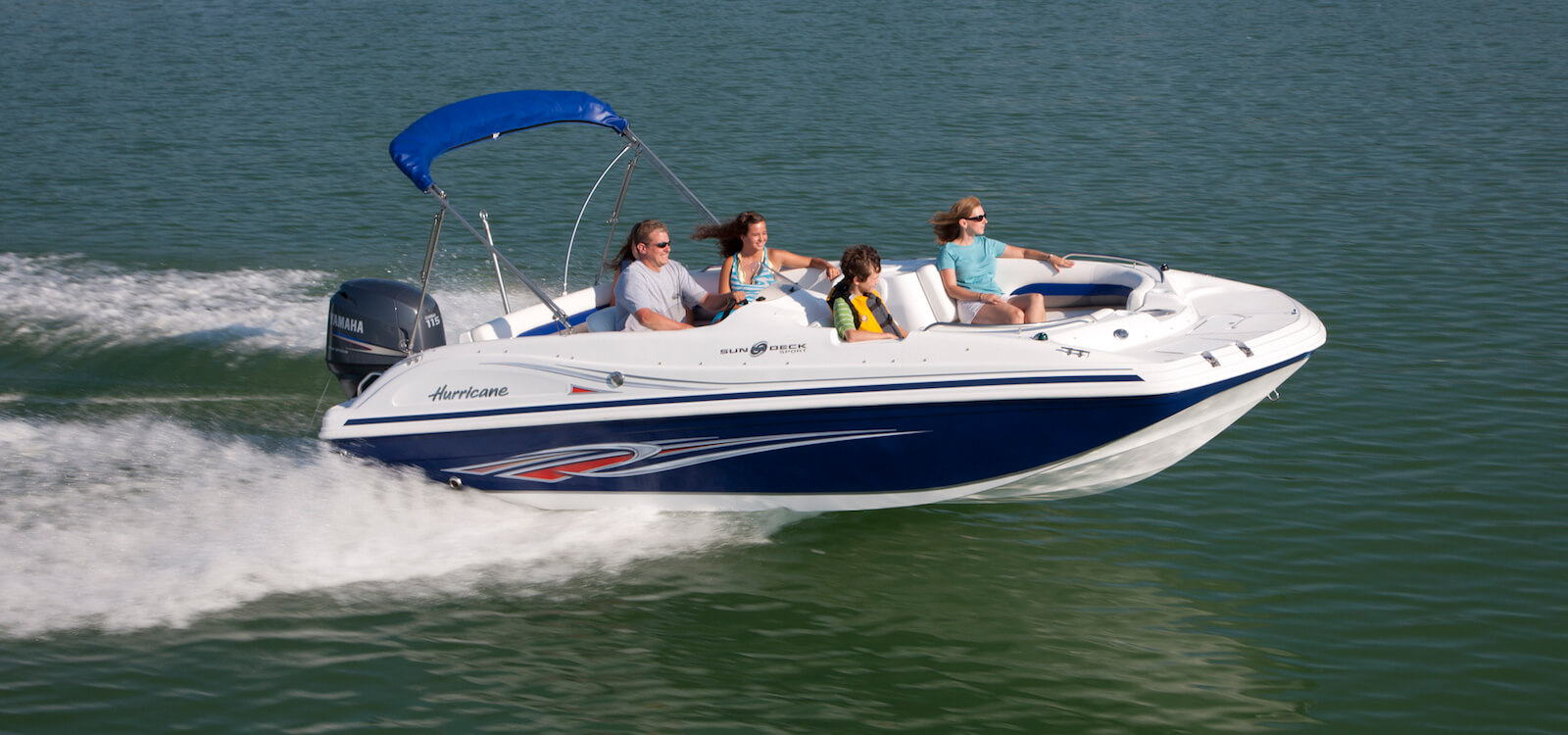 fort-myers-florida-activities-boat-rentals