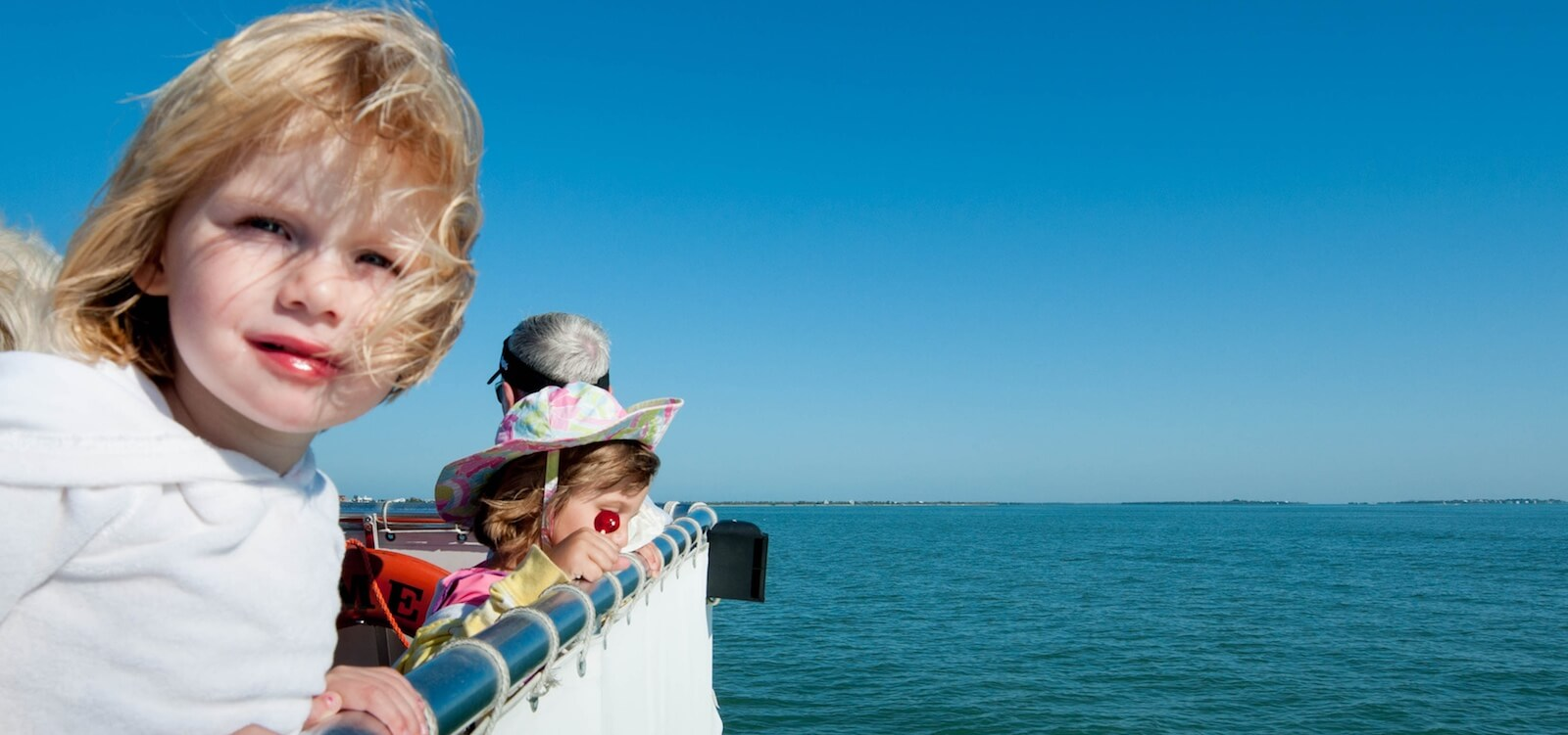 MustDo.com | Sanibel, Captiva, and Fort Myers sightseeing tours and cruises.